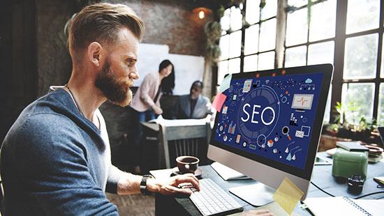 Optimizing Webpages