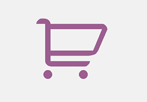 woocommerce advantages and disadvantages